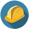 Engineering-Icon_thumb.png