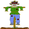 scarecrow-958834_640.png