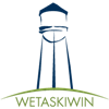wetaskiwin-web-graphic.png