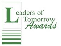 Leaders of Tomorrow Award