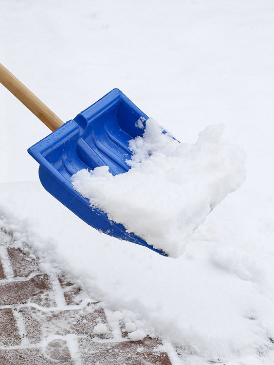 Snow-Shovel-News-Graphic