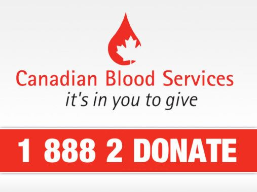 canadian-blood-services-507x380