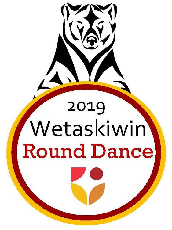 Round Dance 2019 -Newsflash