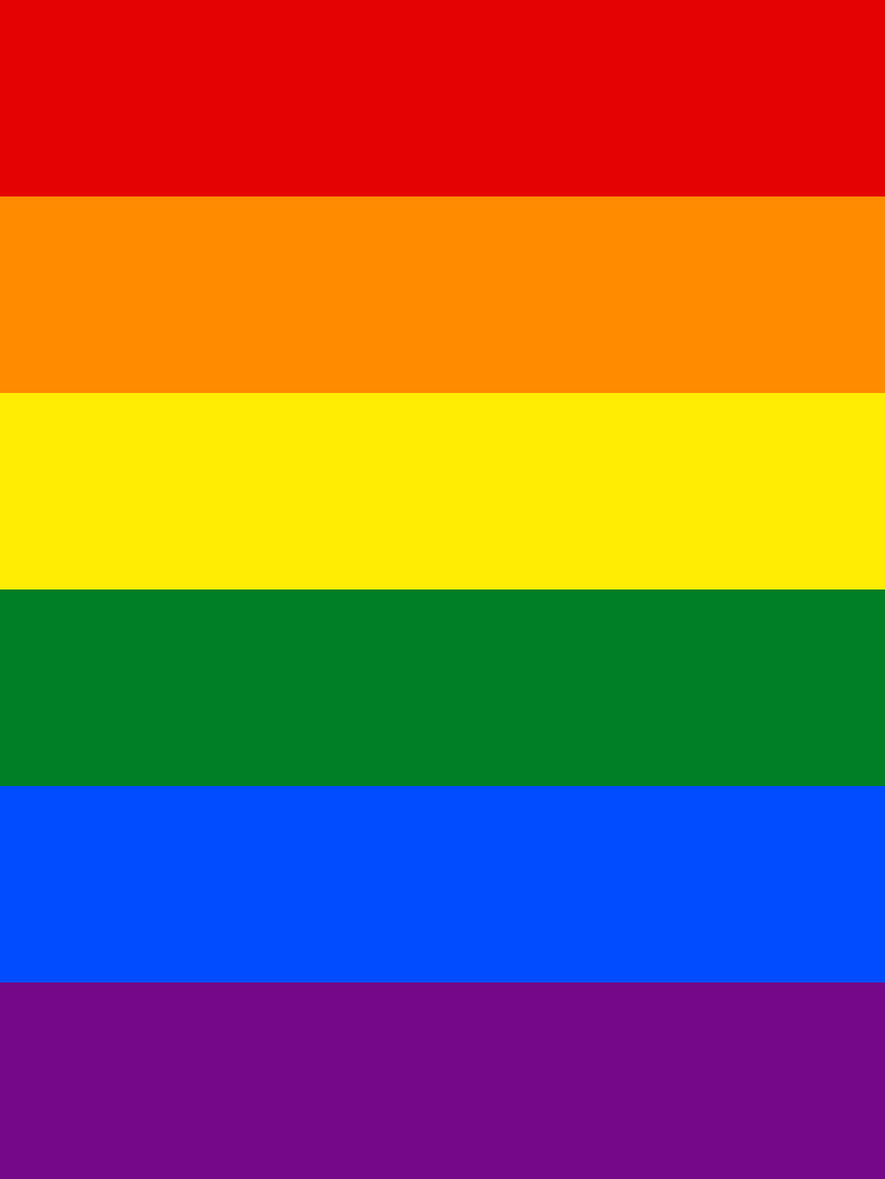 pride-flag-newsflash