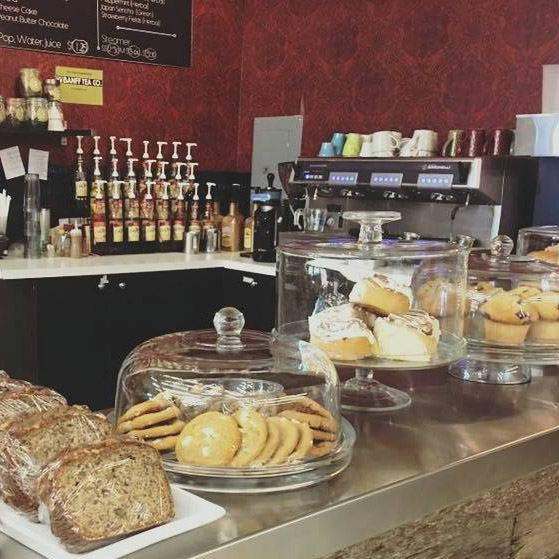 justice cafe 2 Opens in new window