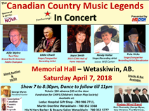 CanadianCountyMusicLegends.png