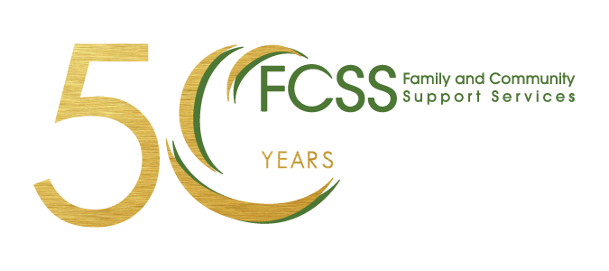 50FCSS-Logo_sm.png