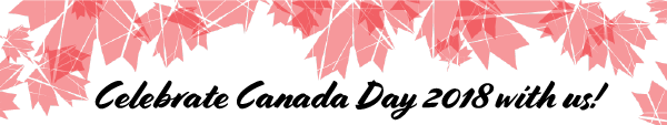 canada day banner.png