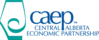 CAEP-2C-LOGO-ONLY-1.png