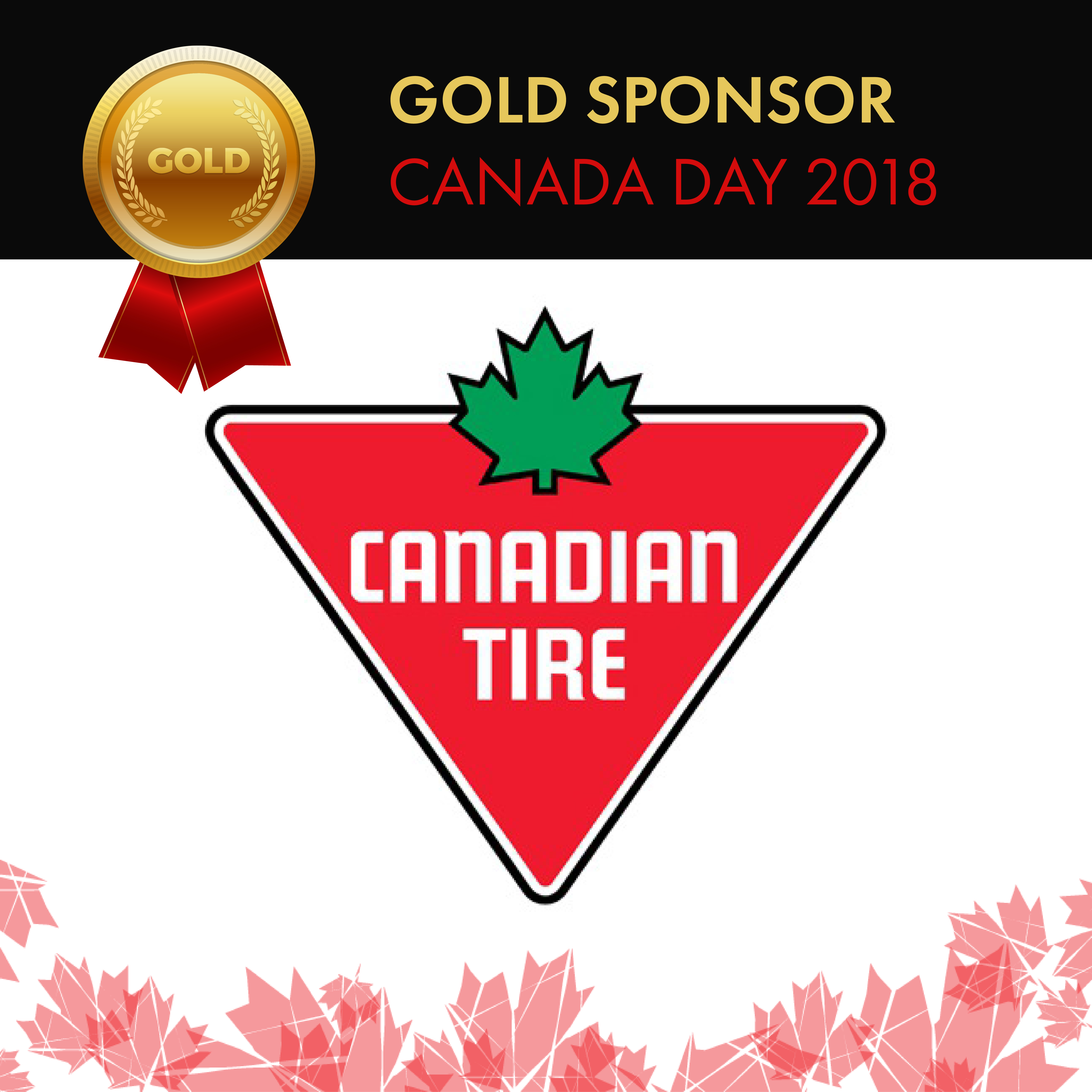 Gold Sponsor Ad - Canadian Tire-01.jpg